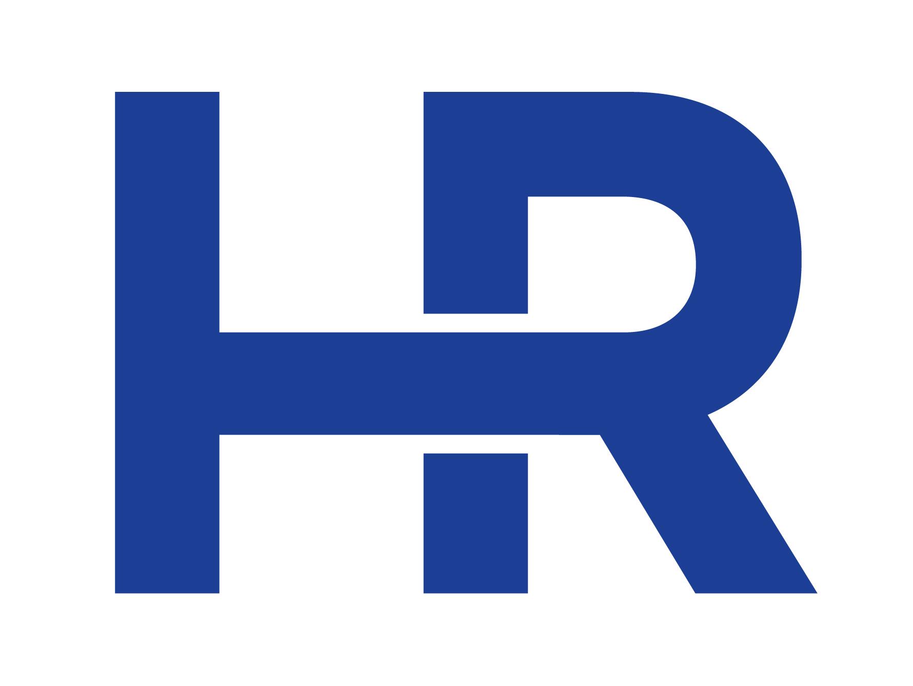 Howlett Reid Wealth Management Logo